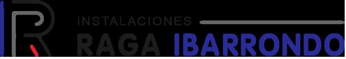 Instalaciones Raga Ibarrondo - Fontanería, Calefacción, Gas y Aire acondicionado